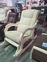 Кресло Модель 77
