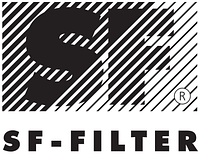 Гидравлические фильтра SF-Filters (Hydraulic filters)