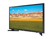 Телевизор Samsung  UE 32T4500AUXCE, фото 2