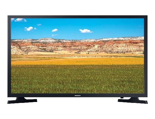 Телевизор Samsung  UE 32T4500AUXCE