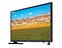Телевизор Samsung  UE 32T4500AUXCE, фото 3