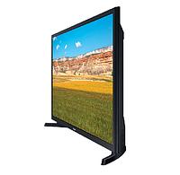Телевизор Samsung  UE 32T4500AUXCE, фото 4