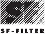 Топливные фильтра SF-Filters (Fuel filters)