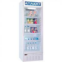 Холодильник витрина Atlant ХТ-1000-000, белый, фото 3