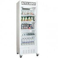 Холодильник витрина Atlant ХТ-1000-000, белый, фото 2