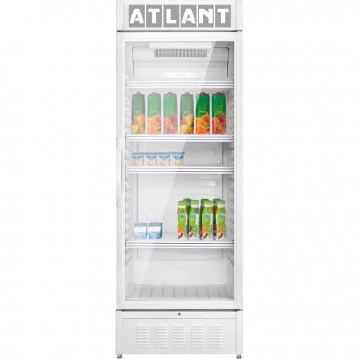 Холодильник витрина Atlant ХТ-1000-000, белый