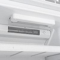 Холодильник витрина Atlant ХТ-1000-000, белый, фото 5