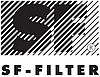 Масляные фильтра SF-Filters (Lube filters)