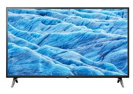Телевизор LG 43UM7100PLB Smart 4K UHD