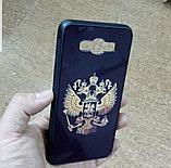 Печать на чехле телефона, фото 2