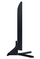 Телевизор Samsung UE43TU8500UXCE, фото 3