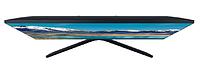 Телевизор Samsung UE43TU8500UXCE, фото 4