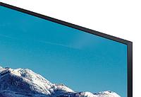 Телевизор Samsung UE43TU8500UXCE, фото 5