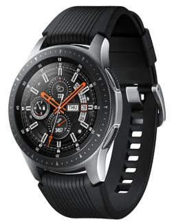Смарт-часы Samsung Galileo (Silver)