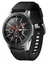 Смарт-часы Samsung Galileo (Silver), фото 1