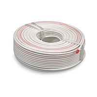 Кабели, кабельные сборки