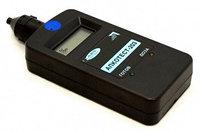 «АЛКОТЕСТ-203» - Прибор для измерения концентрации паров алкоголя и индикации уровня алкоголя в крови