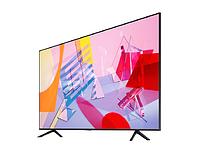 Телевизор LED Samsung QE50Q60TAUXCE, фото 5
