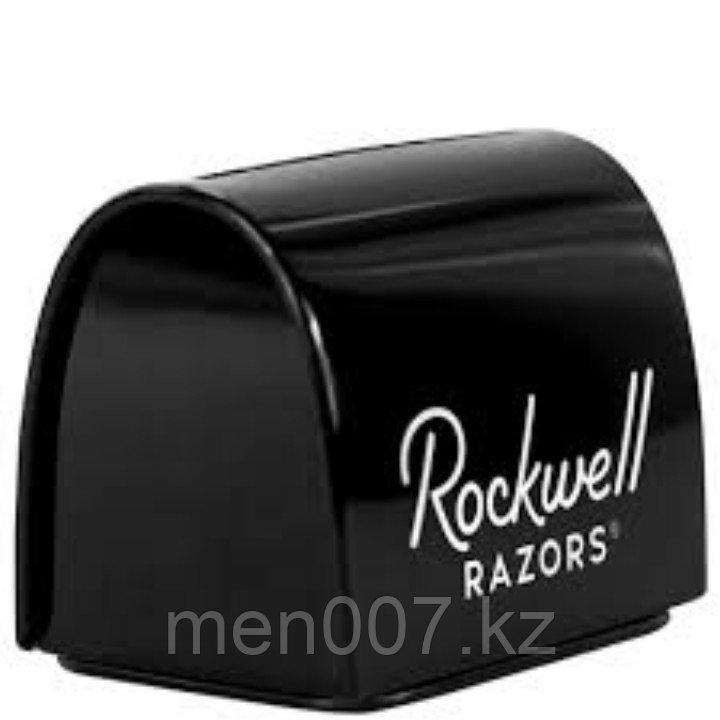 Rockwell Case (Контейнер для использованных лезвий)