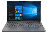 "Ноутбук Lenovo Yoga S940-14IIL 14"""