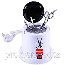 Стерилизатор гласперленовый для инструментов, стакан