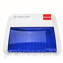 УФ стерилизатор-шкаф для хранения с верхней крышкой