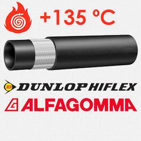 02 1SN TEMP TECH (+135°C) FLEXOR