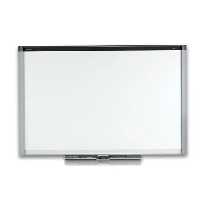 ИНТЕРАКТИВНАЯ ДОСКА SMART BOARD X880