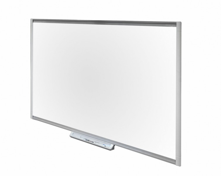 ИНТЕРАКТИВНАЯ ДОСКА SMART BOARD SBM680
