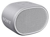Беспроводная колонка Sony SRSXB 21 (White)