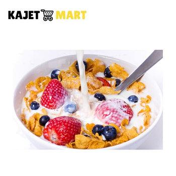 Готовый завтрак