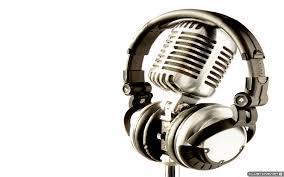 Микрофоны, наушники