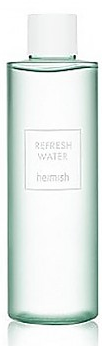 Тонер для лица, HEIMISH REFRESH WATER PH 5.5, фото 2