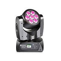 Динамические световые приборы