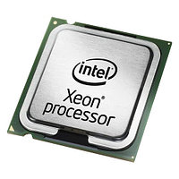 Процессор Dell Xeon Silver 4110