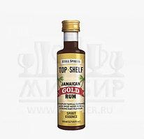 Эссенция Still Spirits Top Shelf Jamaican Dark Rum, 50 мл