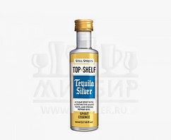 "Эссенция Still Spirits ""Silver Tequila Spirit"" (Top Shelf ), на 2,25 л"