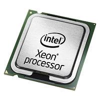 Процессор P02491-B21 HP Enterprise Xeon Silver 4208 комплект для HP DL380 Gen10