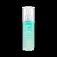Охлаждающий увлажняющий мист для лица, COSRX, Cooling Aqua Facial Mist