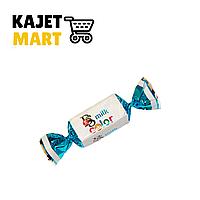 Конфеты BS Color milk 1кг