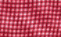 "Ткань 100% cotton Makower ""Клетка"""