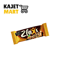 Конфеты ZlaXS с курагой в шоколаде 0,500 кг