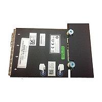 Сетевой адаптер Dell 540-BBUQ