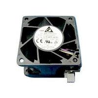 Вентилятор Dell/2pc Fan Module (Kit)