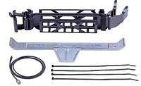Организатор для кабеля Dell/1U Cable Management Arm,CusKit