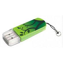 USB Флеш 32GB 2.0 Verbatim 049411 земля