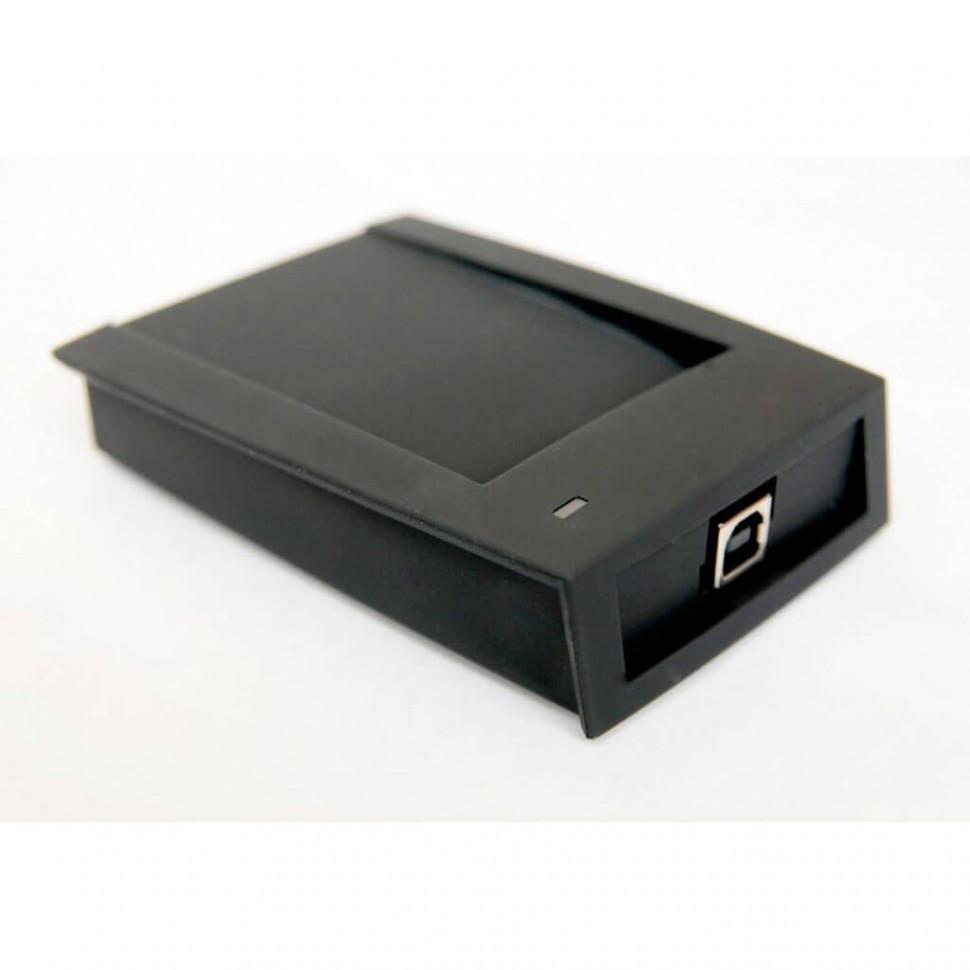 Адаптер компьютерный USB, комплект Z-2