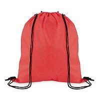 Ucontay Рюкзак SIMPLE SHOOP