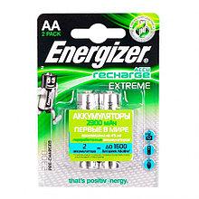 Аккумуляторы Energizer Extreme NH15 2300 2шт