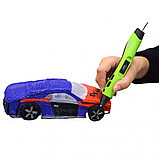 3D Ручка SUNLU SL-300, фото 5